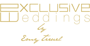 exclusive_weddings